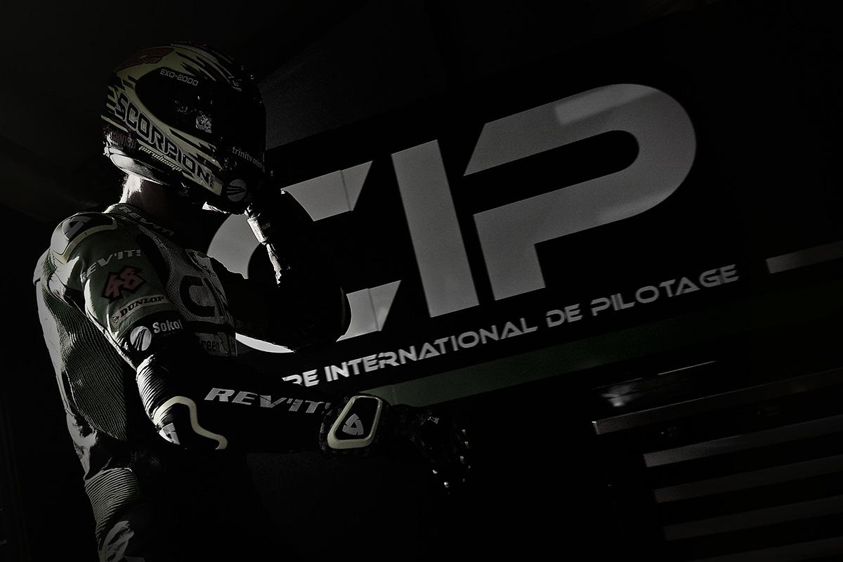 Makar Yurchenko marque ses premiers points à Jerez en tant que Rookie